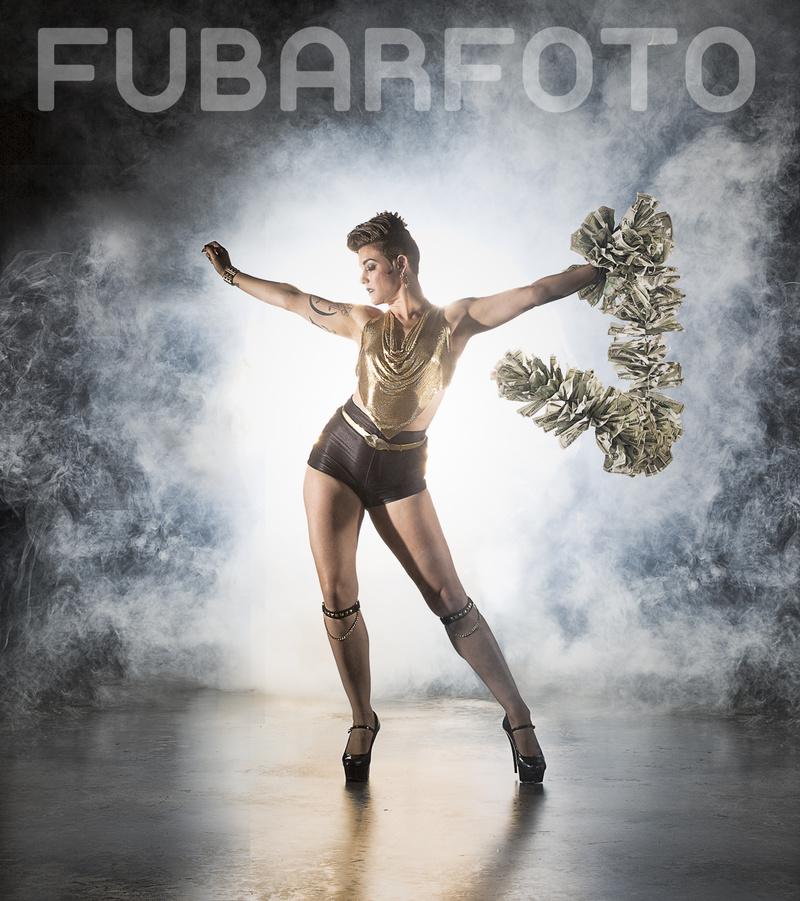 fubarfoto (1)